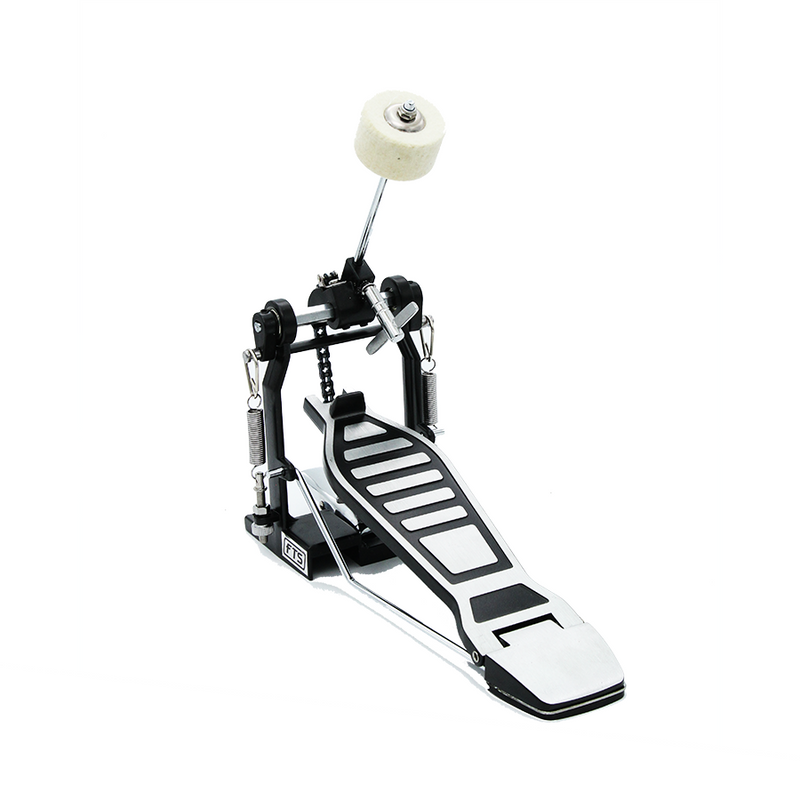 FTS Drum Pedal - fastrak-sa