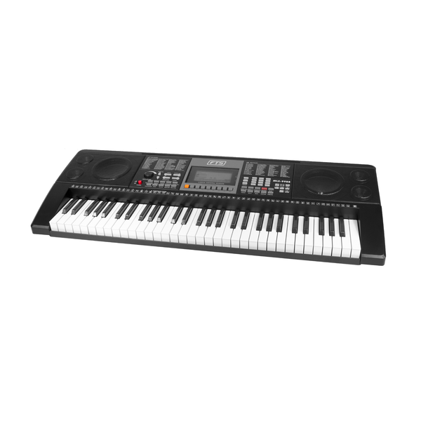 FTS 61 Key Touch Sensitive Keyboard - fastrak-sa