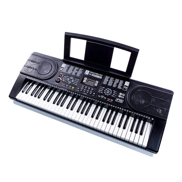 FTS MLS-986 61 Key Touch Piano Keyboard