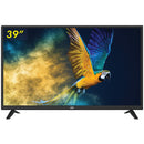 "FTS S1839HD 39"" HD  DLED TV"