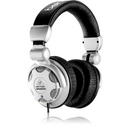 Behringer HPX-2000 DJ Headphone