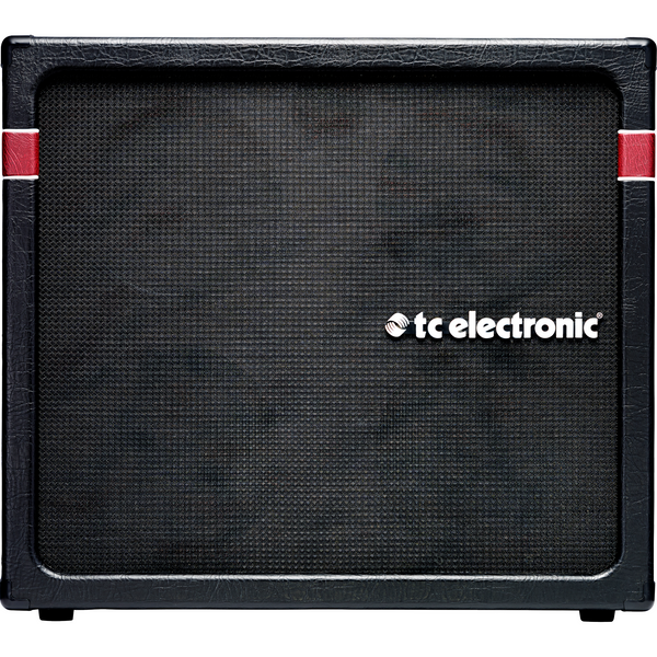 TC Electronic K-410 600 Watt Bass Cabinet