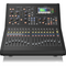 Midas M32R LIVE Digital Mixing Console