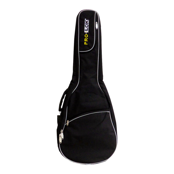 Pro-Lok ORION -0120-B Guitar Bag,fastrak-sa.
