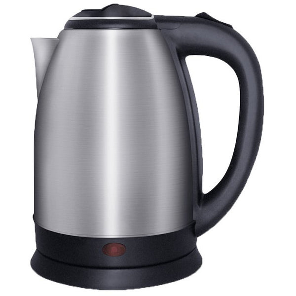 Omega Steel Kettle [TS-26SP]