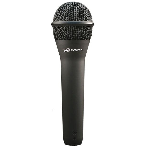 Peavey PVM 44 VOCAL / INST Microphone