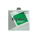Orphee Electric Guitar Strings - fastrak-sa