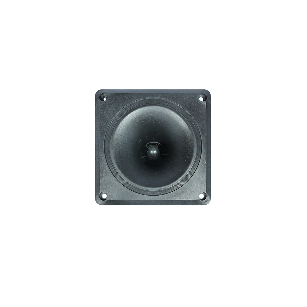 "FTS 4"" Piezo Tweeter"