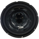 "Starsound SSW-12W5200 12"" 2700W"