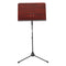 Tecnix TMS-013 Sheet music stand