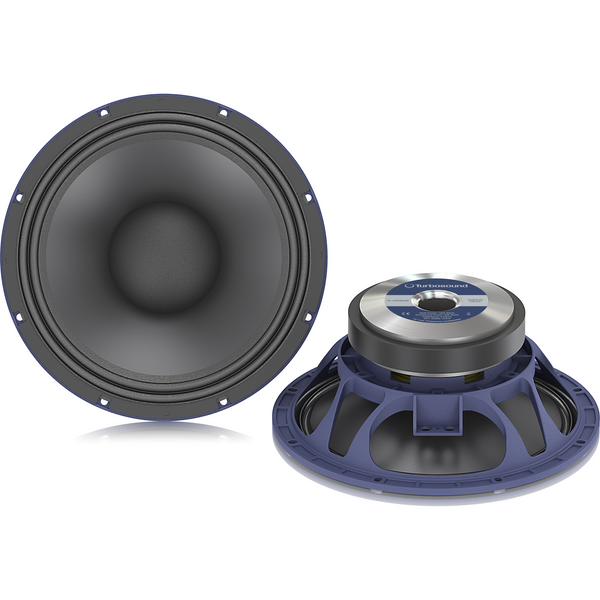 Turbosound TS-12W350/8W 350 Watt 12 Low Frequency Speaker,fastrak-sa.