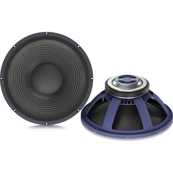 Turbosound TS-18SW700/8A 700 Watt 18 Low Frequency speaker,fastrak-sa.