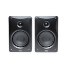 FTS Studio Banger Pro 6 Monitor Speakers