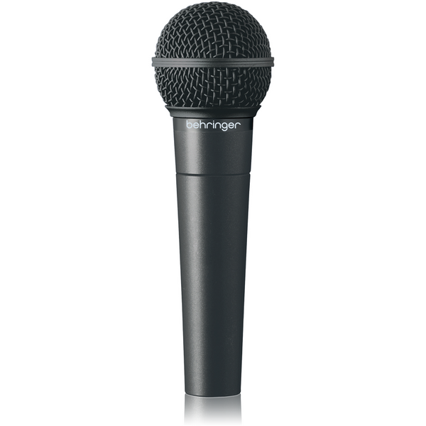 Behringer XM-8500 Dynamic Microphone,fastrak-sa.