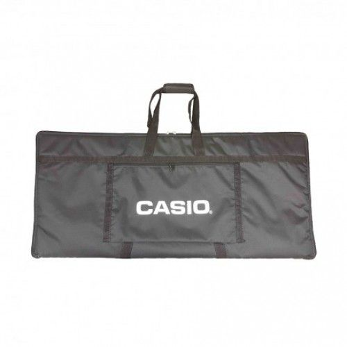 CASIO KB-76BK CASIO 76 KEYBOARD BAG