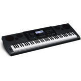 Casio WK-6600K2 76 Key Keyboard