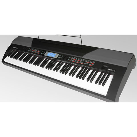 Medeli SP4200 Stage Piano