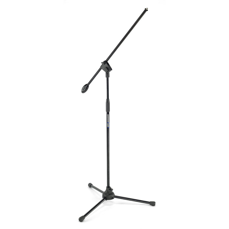 Samson BL3 Collapsible tripod, ultra-light boom Mic stand