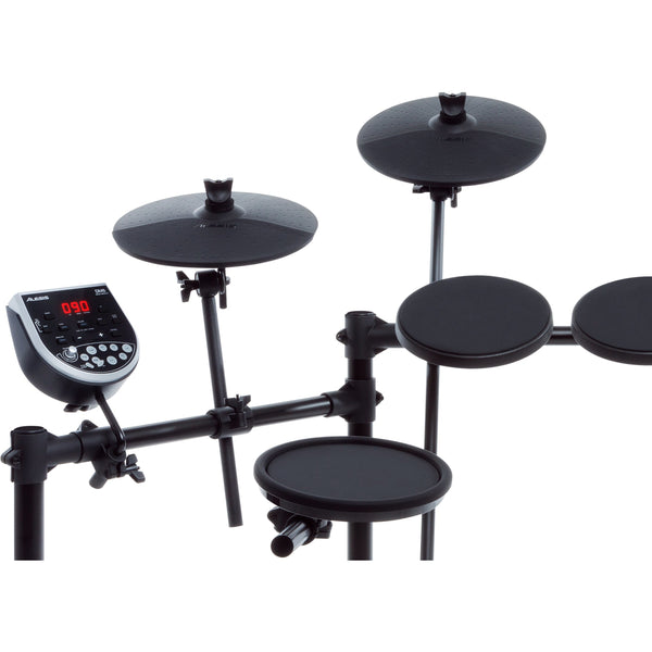 Alesis Burst kit Electronic Drum set