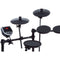 Alesis Burst kit Electronic Drum set (4173572767811)