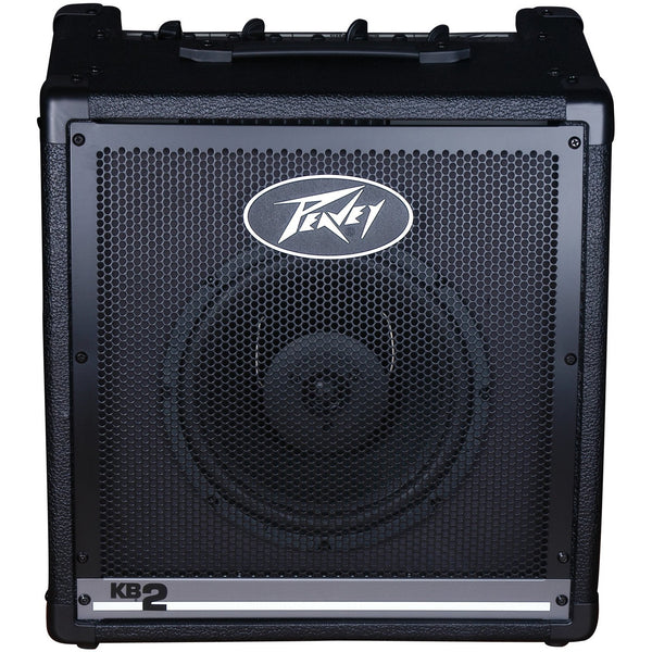 Peavey KB2 Bass amplifier
