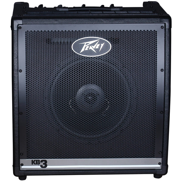 Peavey KB3 Bass amplifier