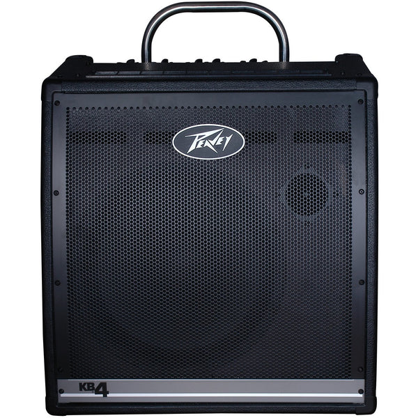 Peavey KB4 Bass amplifier