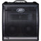 Peavey KB5 Bass amplifier