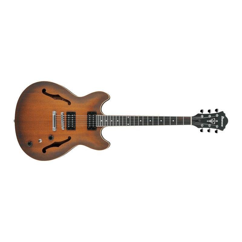 Ibanez AS53-TBF ARTCORE JAZZ GUITAR