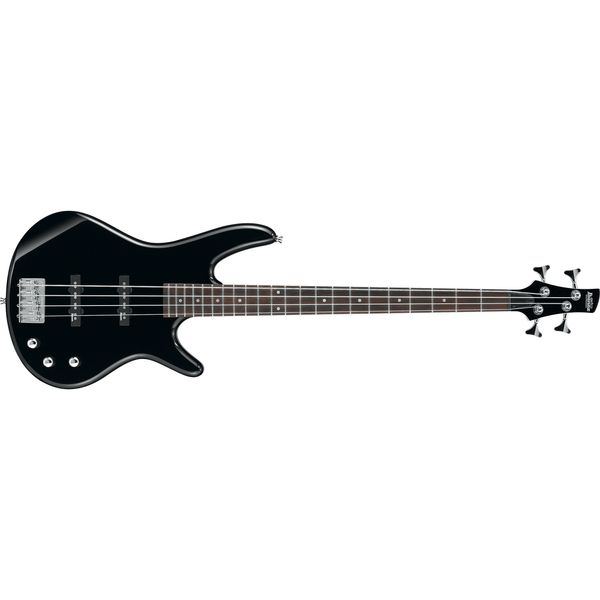 IBANEZ GSR180 4STR BASS