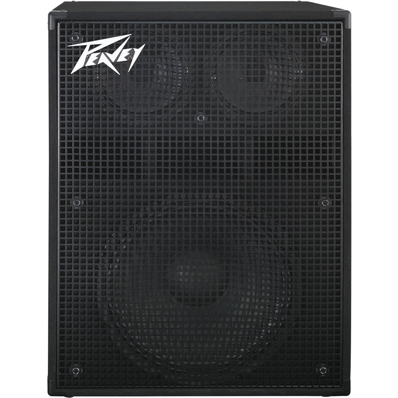 Peavey PVH 1516 Bass amplifier