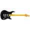 Peavey RAPTOR SSS Electric Guitar,fastrak-sa.