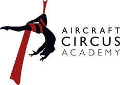 AirCraft Circus Academy Performance & Circus Training in London