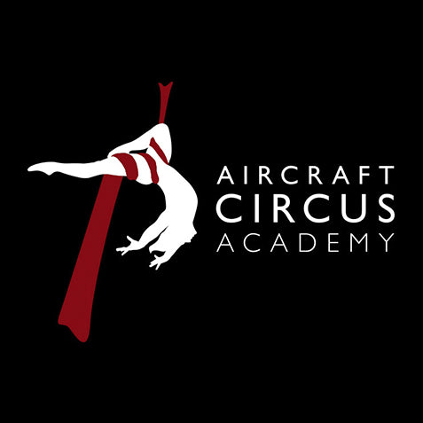 SHOW03 - Launch of AirCraft Circus Academy and New Circus Training Space 9-10 June 2018