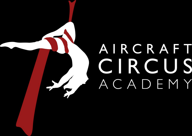 AirCraft Circus Performance & Circus Training in London