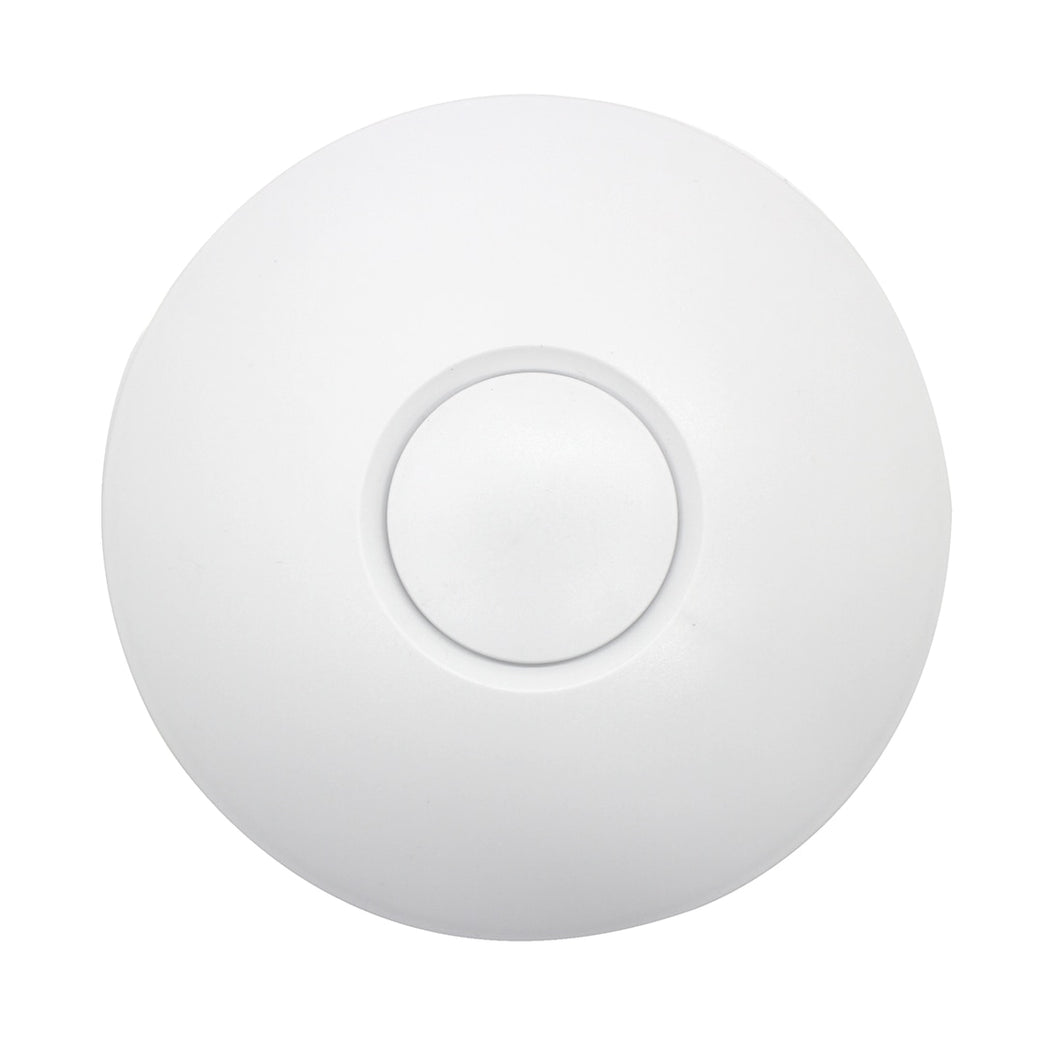NOYOKERE Hot Sale 300Mbps WIFI Router Wall Mount Ceiling AP Access Point High Power Booster Wireless Amplifier wlan