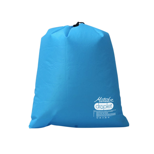 Matador- Droplet - Beach Wet Bag