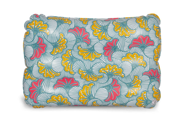 the nice fleet XL Premium adult 'Beach Cushion' - Saly - Boatshed 7 The Original Beach Co.