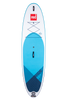 "Red Paddle - SUP - Ride 10""8"" - All rounder"