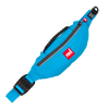 Red Paddle - PFD - Personal Floatation Device for SUP's