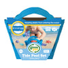 Green Toys - Tide Pool Set - Boatshed 7 The Original Beach Co.