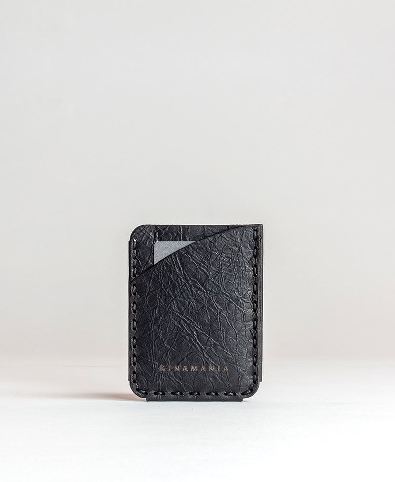 The Antoine | Credit Card Holder