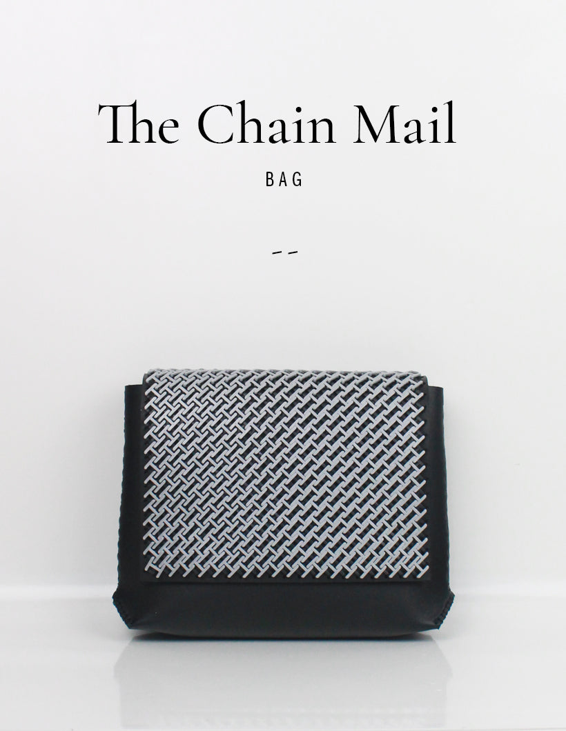 The Chain Mail | Sac