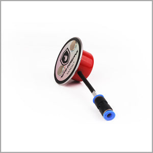 Car Fire Extinguisher | Mini Fire Extinguisher | Automatic Fire Extinguisher For Cars and Engine