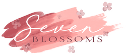 Seven Blossoms: curating the finest in Korean Skincare for South Africa