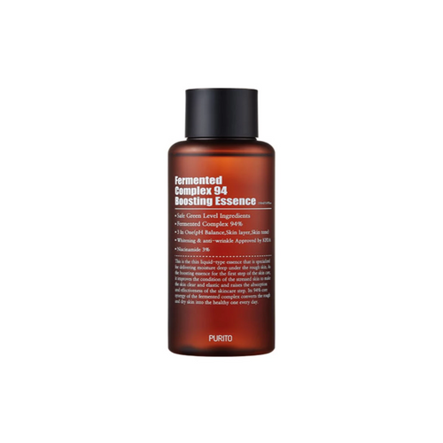 Fermented Complex 94 Boosting Essence  150ml - SevenBlossoms