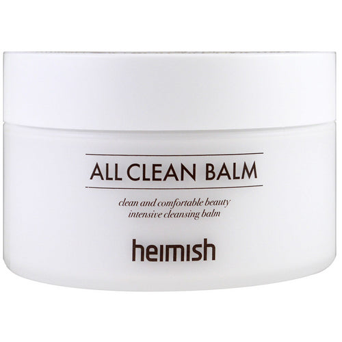 All Clean Balm 120ml - SevenBlossoms