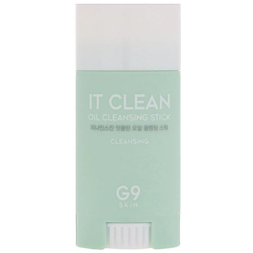 It Clean Oil Cleansing Stick 35g - SevenBlossoms