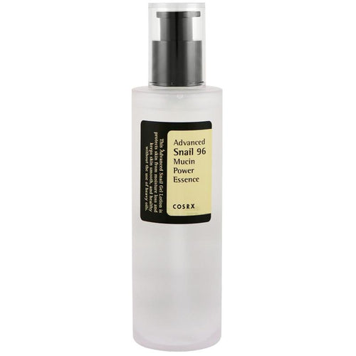 Advanced Snail 96 Mucin Power Essence 100ml - SevenBlossoms