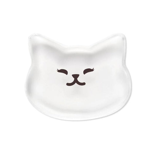 My Beauty Tool Sugar Silicone Puff - SevenBlossoms